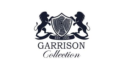 garrison-collection.jpg