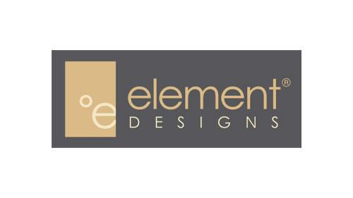 element-design.jpg