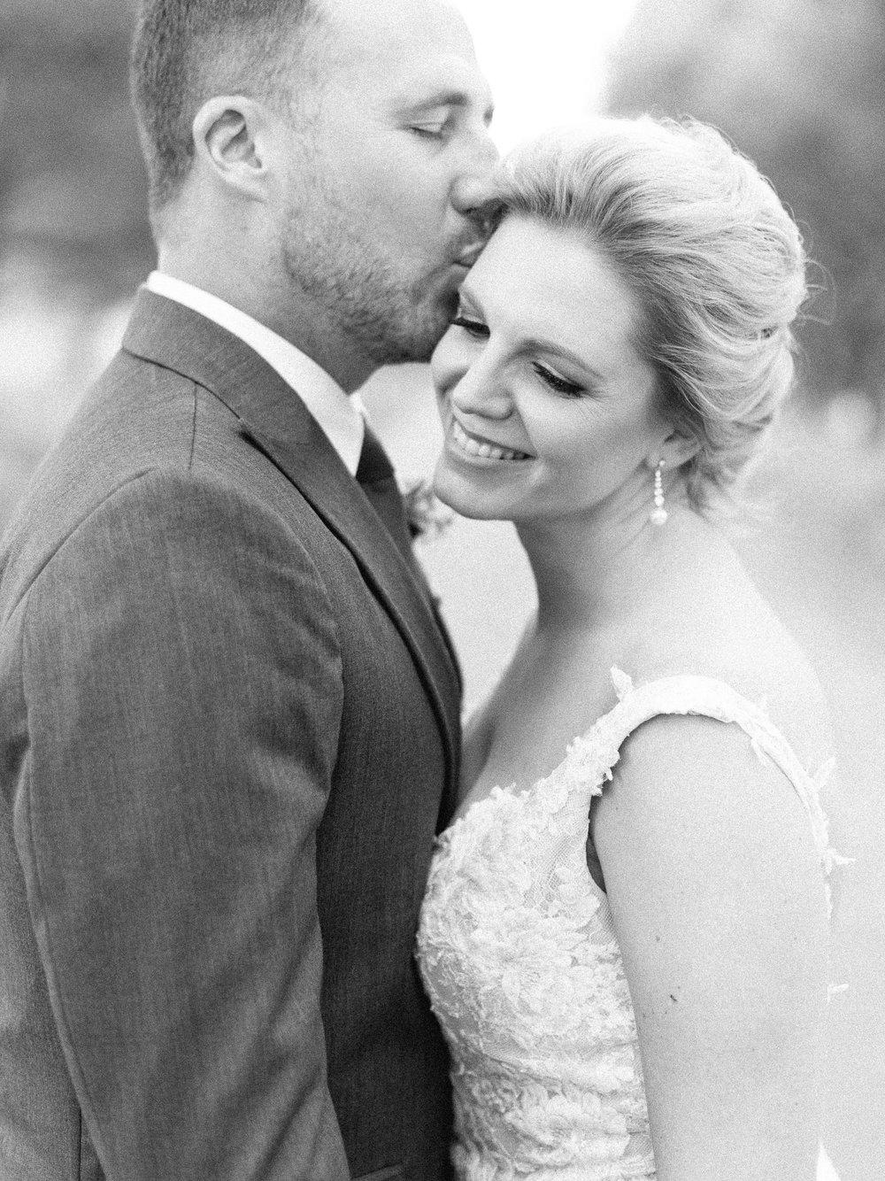 Scott & Janine-448.jpg