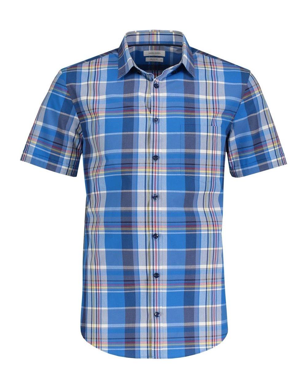 Blue-Check-Cotton-Shirt-6009207544267.jpg