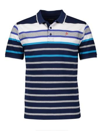 Striped-Cotton-Golf-Shirt-6009204855960.jpg