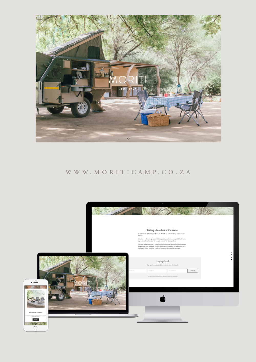 www.moriticamp.co.za