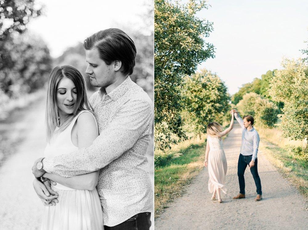 dehan-engelbrecht-scandinavian-wedding-photographer-gemma-oskar_0009.jpg