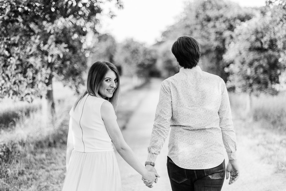 dehan-engelbrecht-scandinavian-wedding-photographer-gemma-oskar_0011.jpg