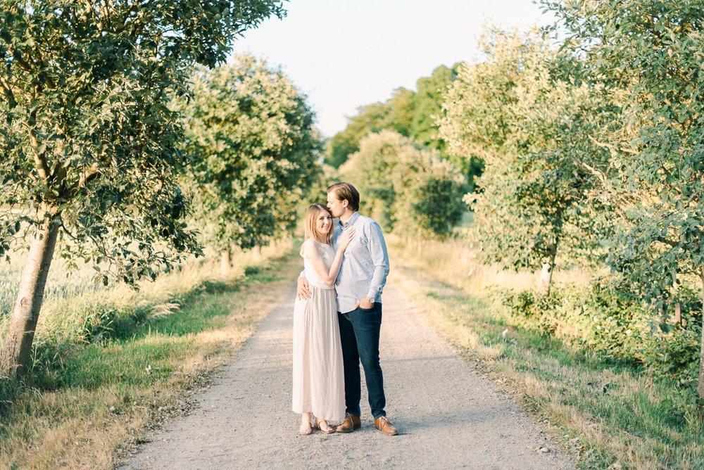 dehan-engelbrecht-scandinavian-wedding-photographer-gemma-oskar_0017.jpg