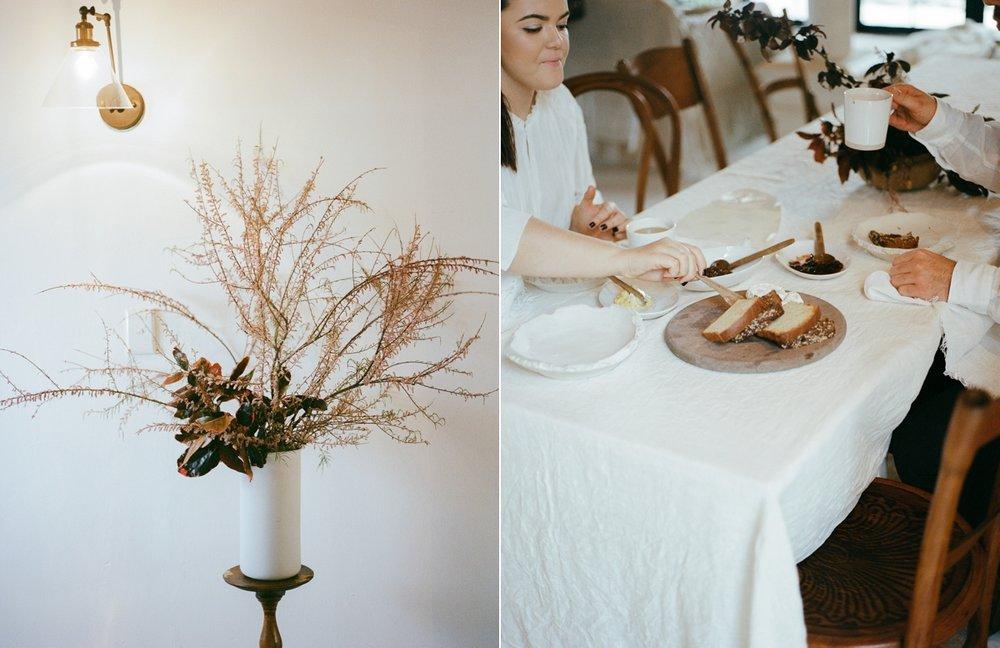dehan-engelbrecht-scandinavian-wedding-film-photographer-eduan-roos-melissa-de-villiers-pajamas-and-jam-eatery_0002.jpg