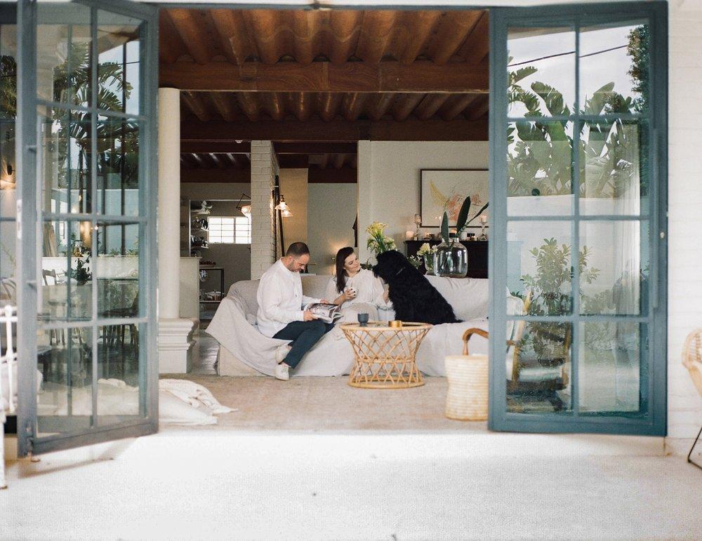 dehan-engelbrecht-scandinavian-wedding-film-photographer-eduan-roos-melissa-de-villiers-pajamas-and-jam-eatery_0004.jpg
