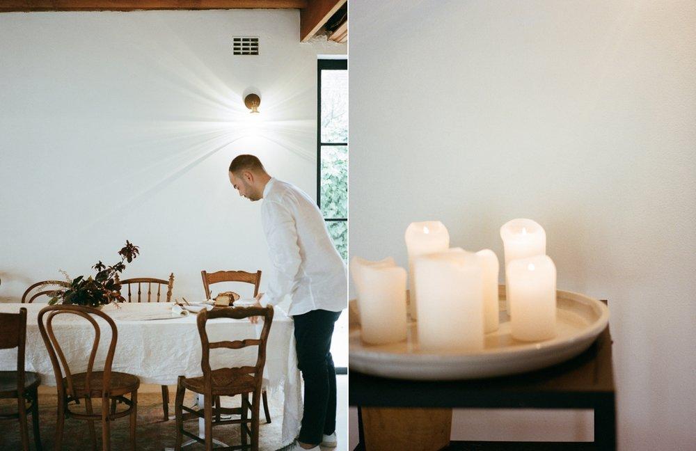 dehan-engelbrecht-scandinavian-wedding-film-photographer-eduan-roos-melissa-de-villiers-pajamas-and-jam-eatery_0006.jpg