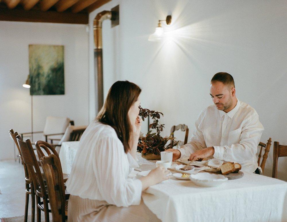dehan-engelbrecht-scandinavian-wedding-film-photographer-eduan-roos-melissa-de-villiers-pajamas-and-jam-eatery_0008.jpg