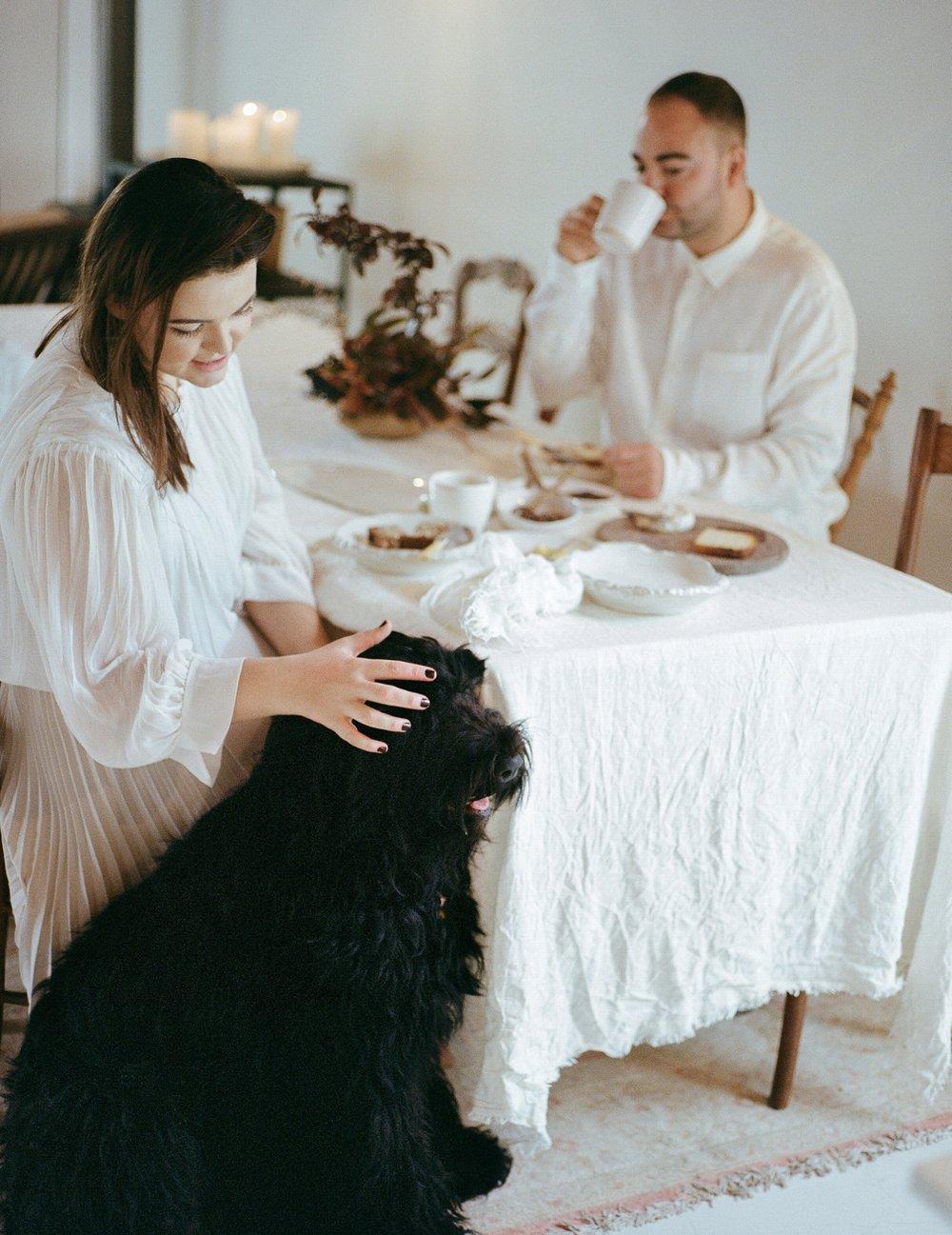 dehan-engelbrecht-scandinavian-wedding-film-photographer-eduan-roos-melissa-de-villiers-pajamas-and-jam-eatery_0011.jpg