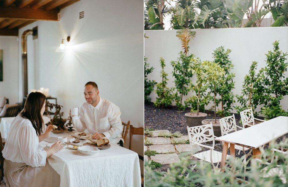 dehan-engelbrecht-scandinavian-wedding-film-photographer-eduan-roos-melissa-de-villiers-pajamas-and-jam-eatery_0013.jpg