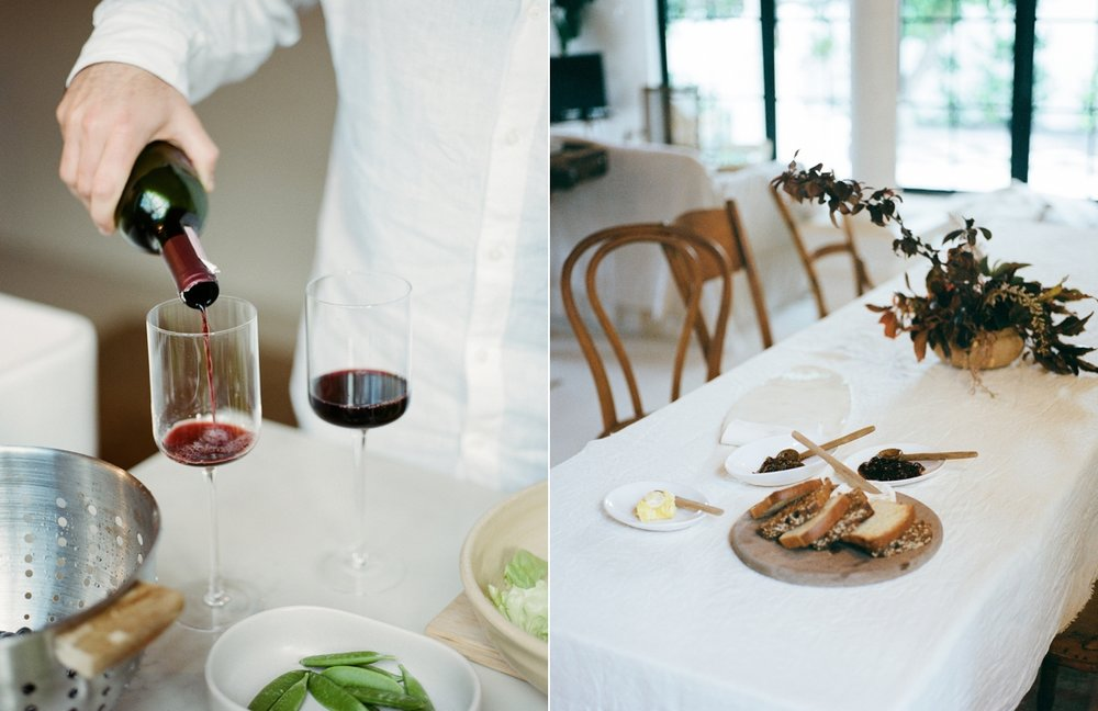 dehan-engelbrecht-scandinavian-wedding-film-photographer-eduan-roos-melissa-de-villiers-pajamas-and-jam-eatery_0019.jpg