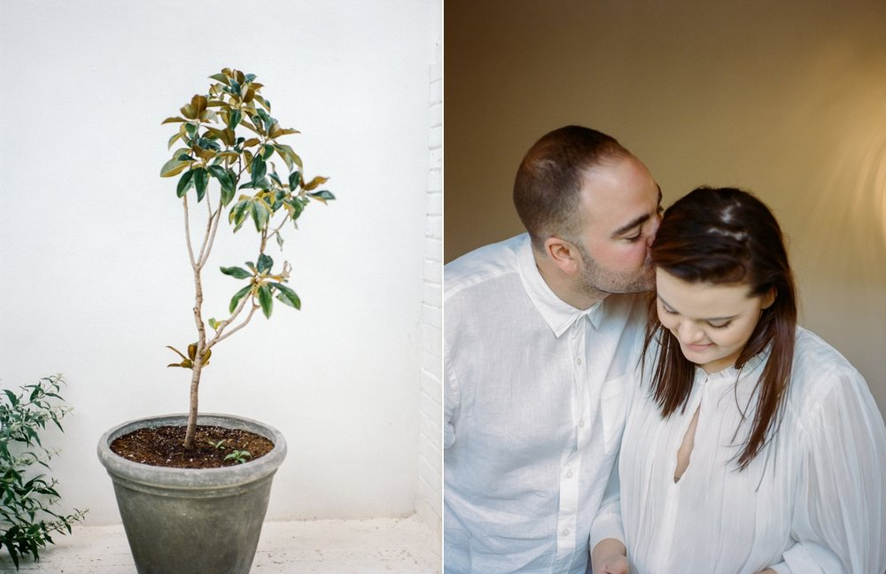 dehan-engelbrecht-scandinavian-wedding-film-photographer-eduan-roos-melissa-de-villiers-pajamas-and-jam-eatery_0021.jpg