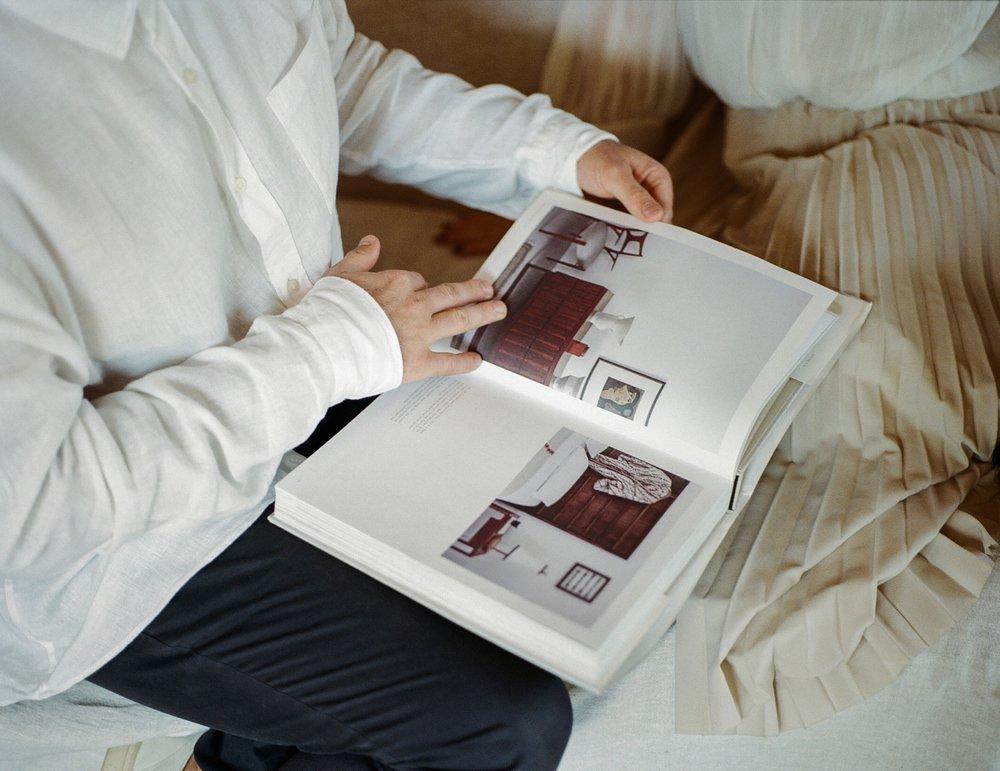 dehan-engelbrecht-scandinavian-wedding-film-photographer-eduan-roos-melissa-de-villiers-pajamas-and-jam-eatery_0020.jpg
