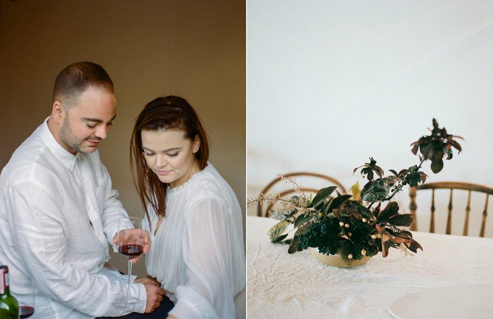 dehan-engelbrecht-scandinavian-wedding-film-photographer-eduan-roos-melissa-de-villiers-pajamas-and-jam-eatery_0026.jpg