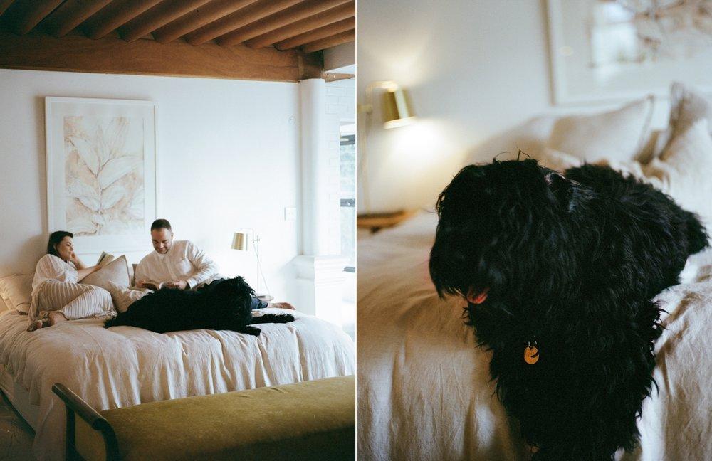 dehan-engelbrecht-scandinavian-wedding-film-photographer-eduan-roos-melissa-de-villiers-pajamas-and-jam-eatery_0028.jpg
