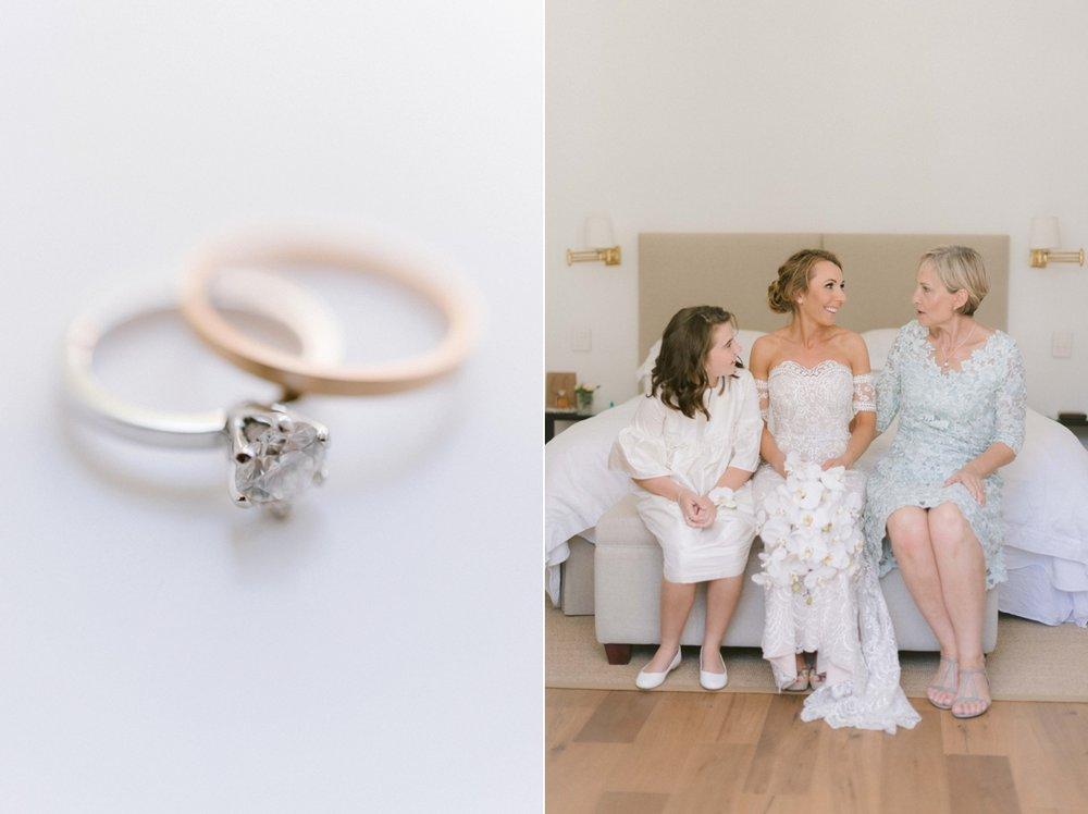dehan-engelbrecht-scandinavian-wedding-film-photographer-franschhoek-south-africa-002.jpg