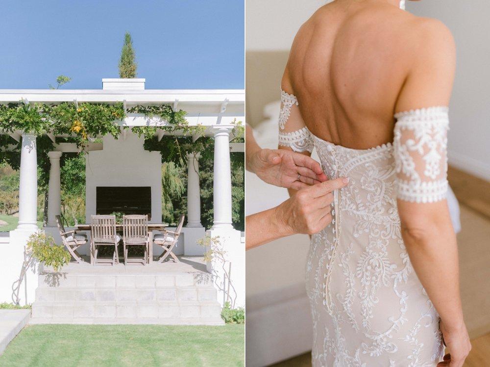 dehan-engelbrecht-scandinavian-wedding-film-photographer-franschhoek-south-africa-003.jpg