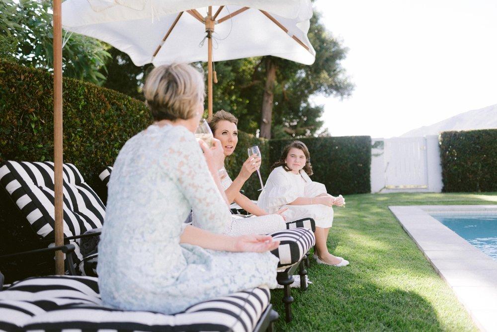 dehan-engelbrecht-scandinavian-wedding-film-photographer-franschhoek-south-africa-004.jpg