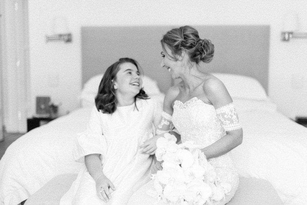 dehan-engelbrecht-scandinavian-wedding-film-photographer-franschhoek-south-africa-006.jpg