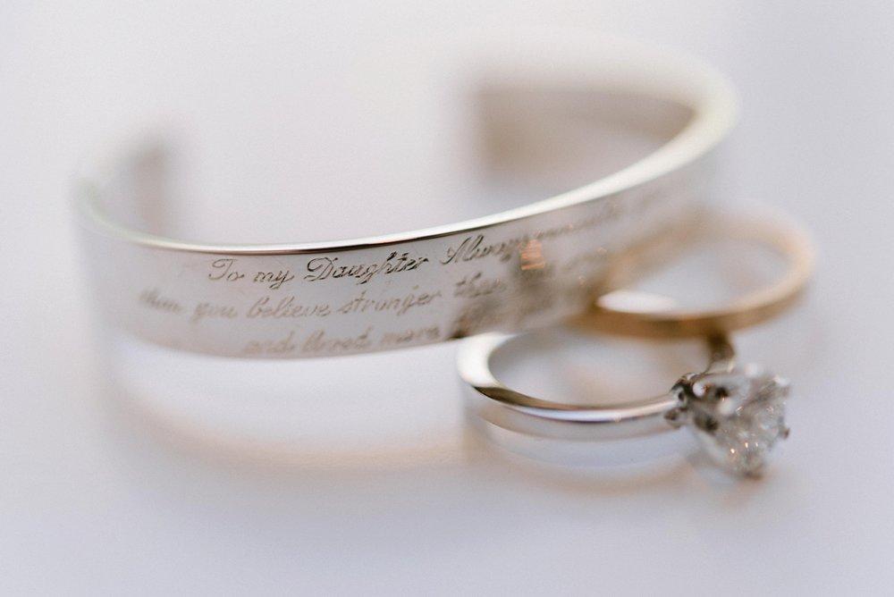 dehan-engelbrecht-scandinavian-wedding-film-photographer-franschhoek-south-africa-011.jpg