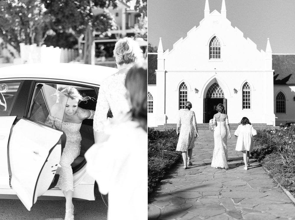 dehan-engelbrecht-scandinavian-wedding-film-photographer-franschhoek-south-africa-015.jpg