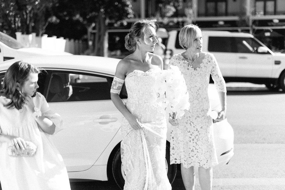 dehan-engelbrecht-scandinavian-wedding-film-photographer-franschhoek-south-africa-016.jpg
