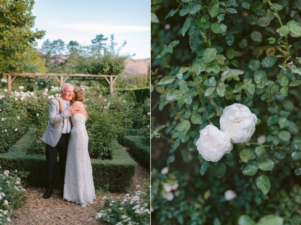 dehan-engelbrecht-scandinavian-wedding-film-photographer-franschhoek-south-africa-032.jpg
