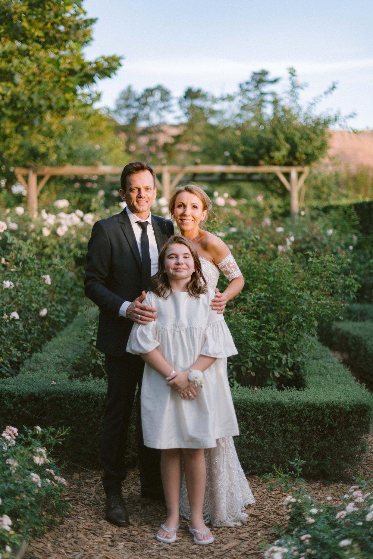 dehan-engelbrecht-scandinavian-wedding-film-photographer-franschhoek-south-africa-033.jpg