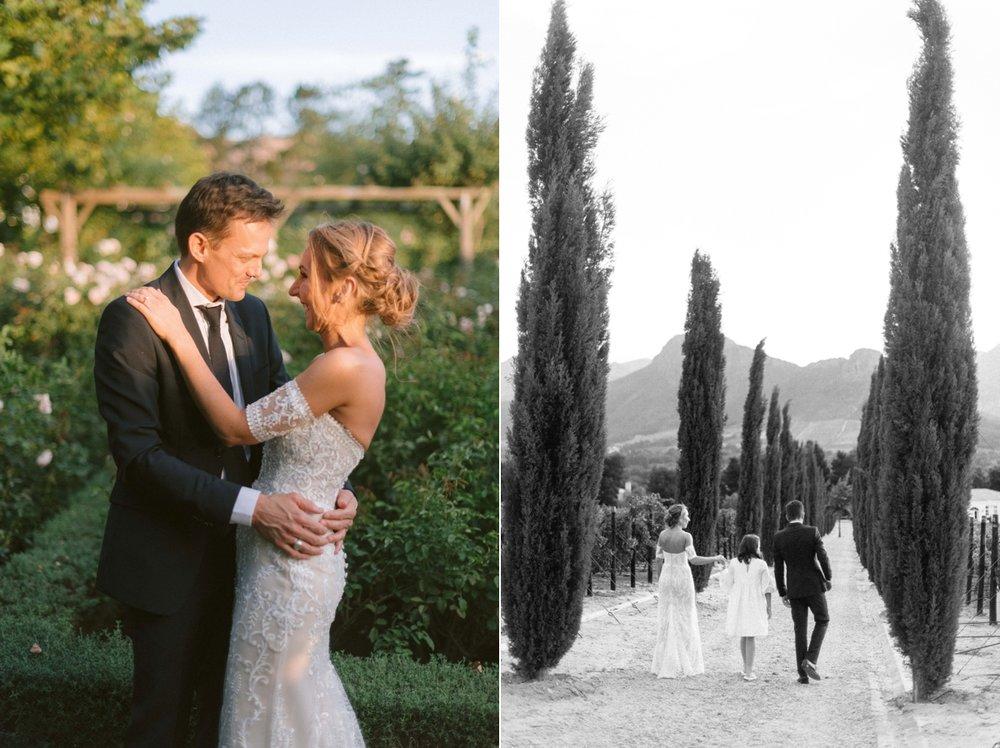 dehan-engelbrecht-scandinavian-wedding-film-photographer-franschhoek-south-africa-036.jpg