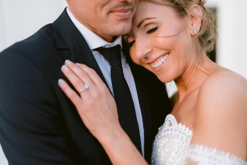 dehan-engelbrecht-scandinavian-wedding-film-photographer-franschhoek-south-africa-038.jpg