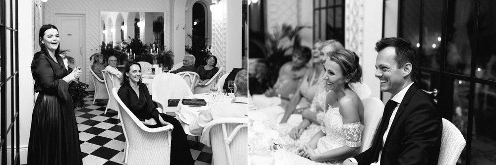 dehan-engelbrecht-scandinavian-wedding-film-photographer-franschhoek-south-africa-045.jpg
