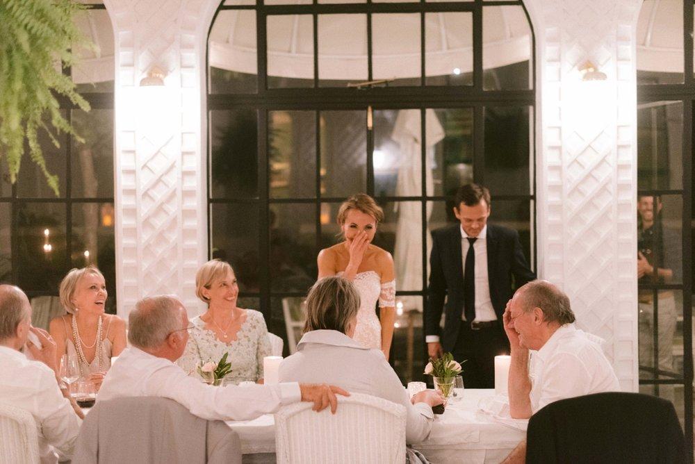 dehan-engelbrecht-scandinavian-wedding-film-photographer-franschhoek-south-africa-050.jpg