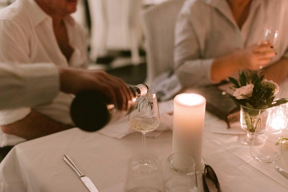 dehan-engelbrecht-scandinavian-wedding-film-photographer-franschhoek-south-africa-053.jpg