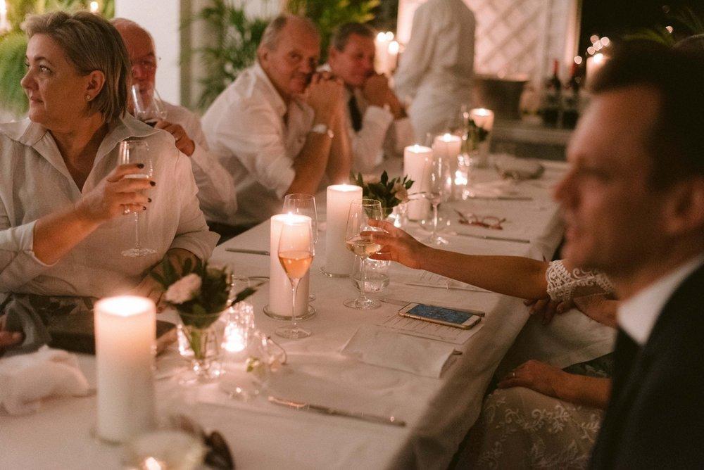 dehan-engelbrecht-scandinavian-wedding-film-photographer-franschhoek-south-africa-055.jpg