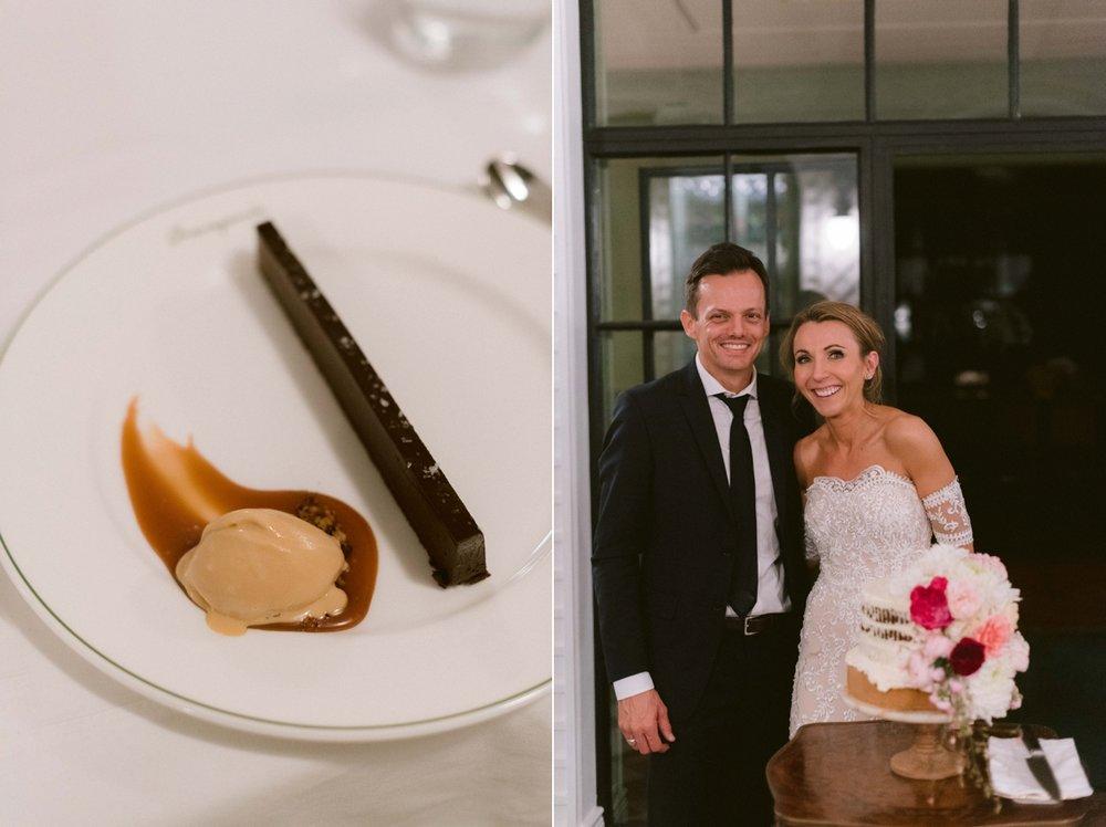dehan-engelbrecht-scandinavian-wedding-film-photographer-franschhoek-south-africa-057.jpg