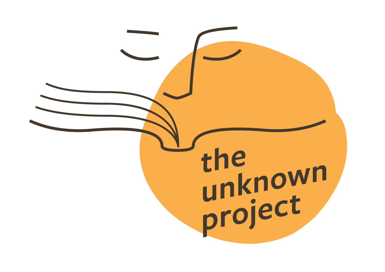 The Unknown Project