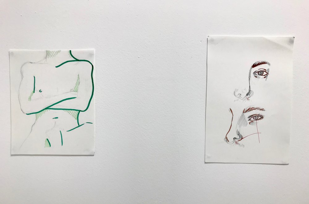 Mizer Figure 4 and Catch, 2018.