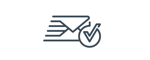 icon-letter-express.png