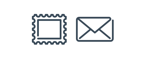 icon-postage.png