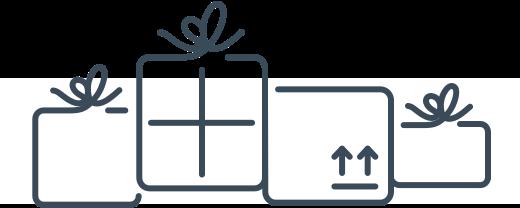 icon-parcels-boxes-2.png