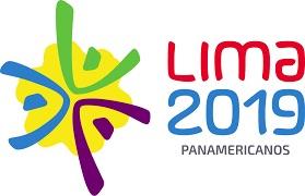 PAG logo .jpg