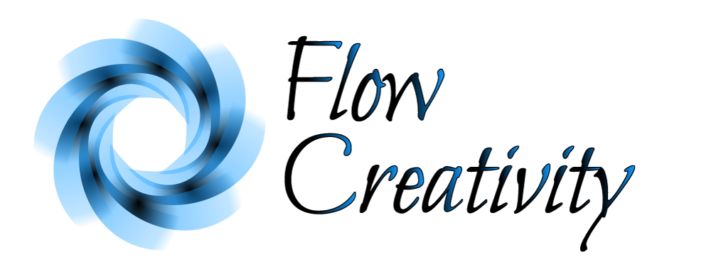 Flow Creativity