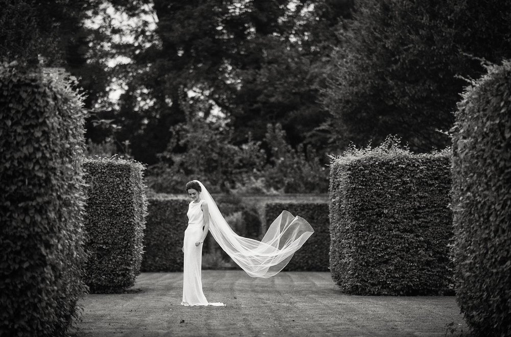 saltmarshe hall wedding photography.jpg