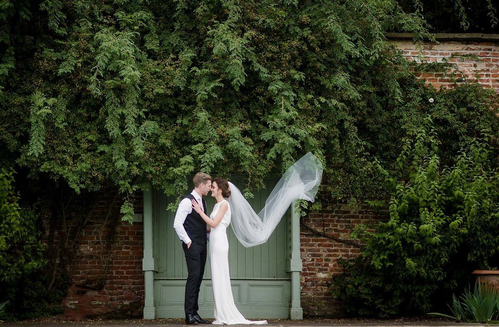 saltmarshe hall wedding photos.jpg