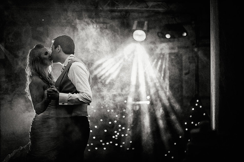 rossington hall first dance doncaster-wedding-photogarphy006.jpg