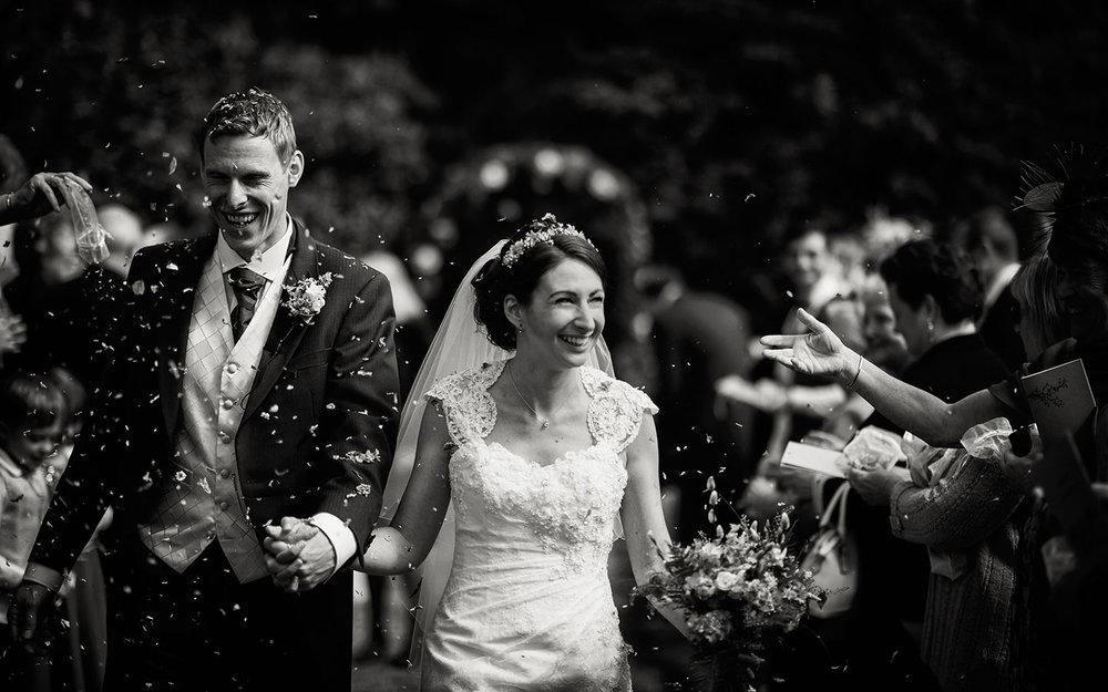Rise-hall-Wedding-Photography004.jpg