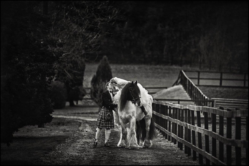 rise hall wedding horse photographer.jpg