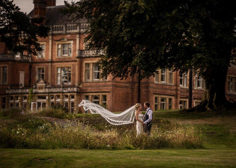 rossington hall wedding photo001.jpg