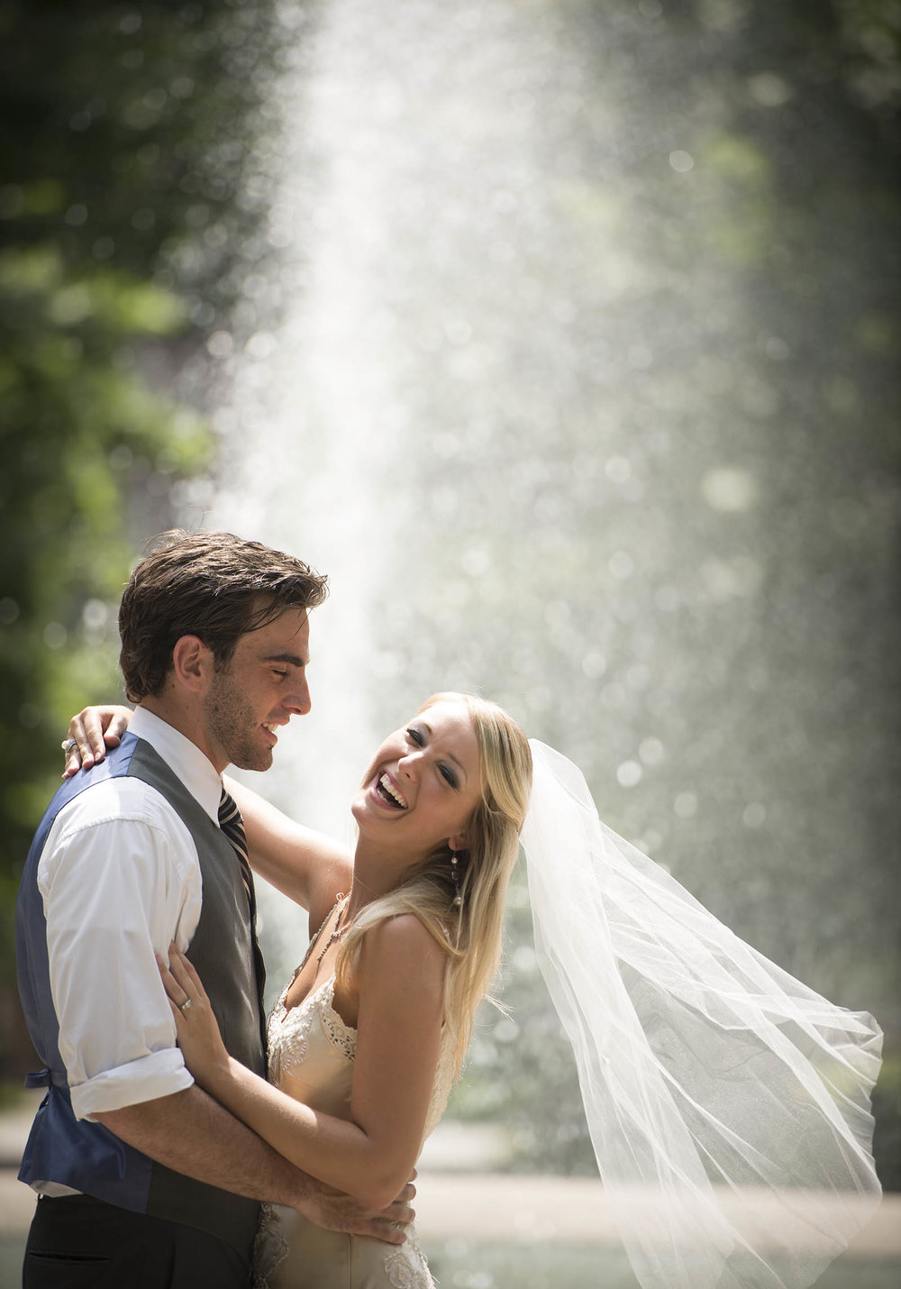 rossington hall doncaster wedding photographers.jpg